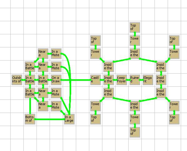 Besieged_Castle_Map.png