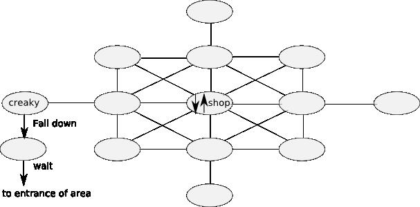 16_kanku_tree_1.png