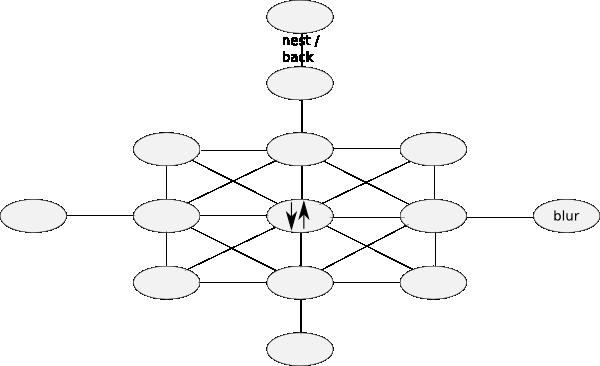 16_kanku_tree_7.png