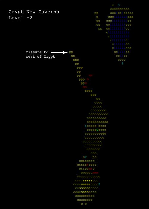 crypt%20new%20caverns%20lvl%20-2.jpg