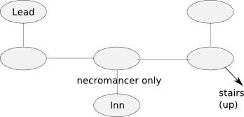 new_necromancer_guild_up2.png
