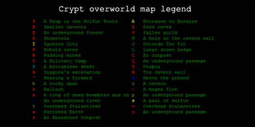 crypt%20map%20legend.jpg