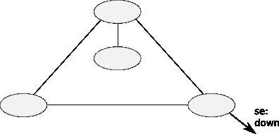 pyramid_up.png