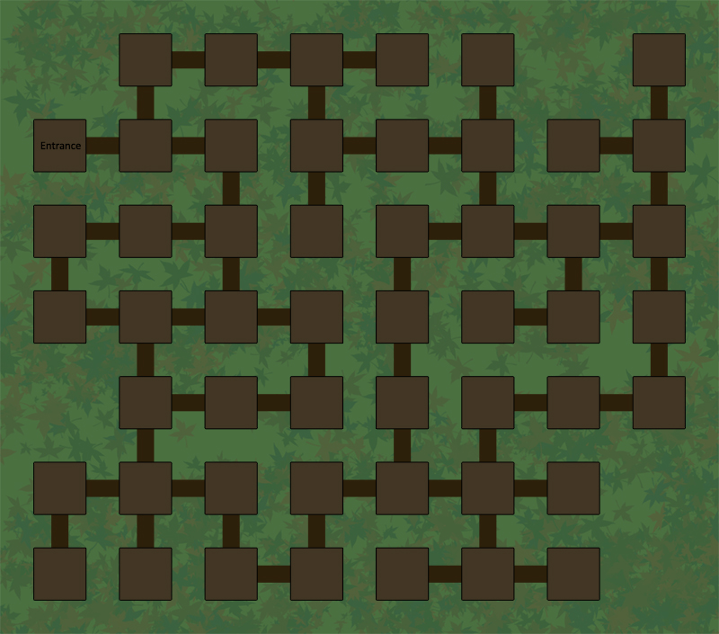 sylvan%20forest%20v2.jpg